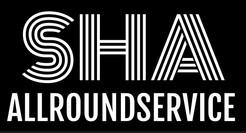 Bild zu SHA Dienstleistungen in Teltow