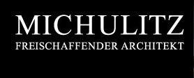 Bild zu Michulitz freischaffender Architekt in Königs Wusterhausen