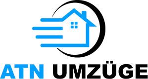 Bild zu ATN Umzüge GmbH in München