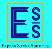 Bild zu Express Service Starnberg in Tutzing