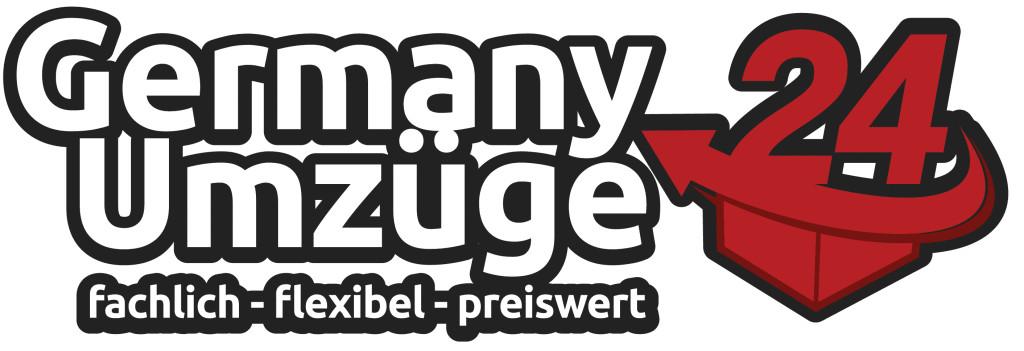 Bild zu Germany 24 Umzüge GmbH in Neuss