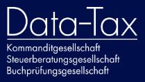 Bild zu Data-Tax KG in Köln