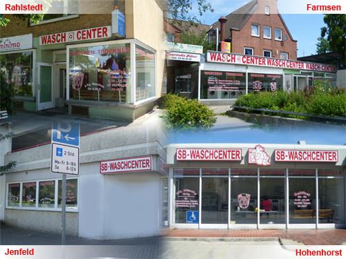 sb waschcenterbetriebe frohmann in hamburg branchenbuch deutschland. Black Bedroom Furniture Sets. Home Design Ideas
