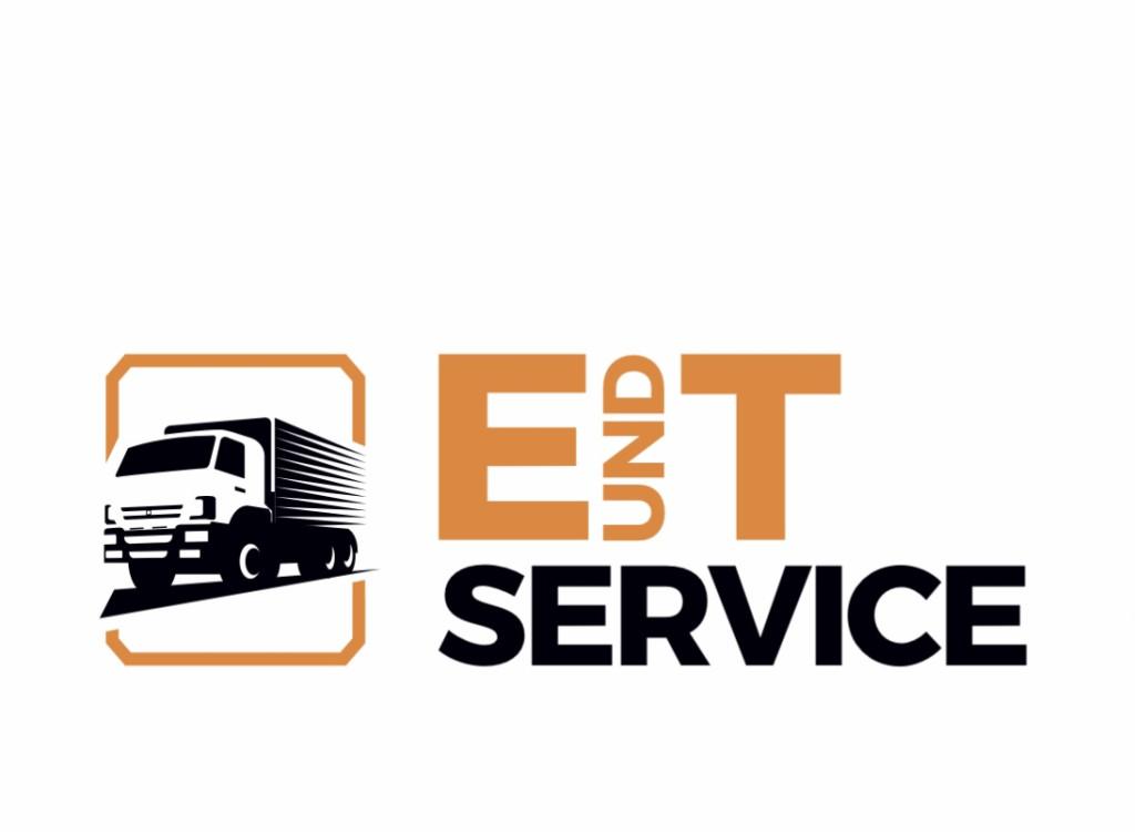 Bild zu E & T Service - Entrümpelung u. Transport in Essen