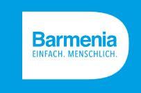 Bild zu Barmenia Versicherung Tugrul Öztürk in Dortmund