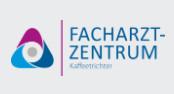 Bild zu Facharztzentrum Kaffeetrichter GmbH in Erfurt