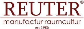 Bild zu REUTER manufactur raumcultur in Glonn Kreis Ebersberg