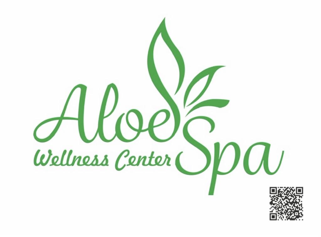 Bild zu AloeSpa Wellnessmassage Dortmund-Kirchhörde in Dortmund