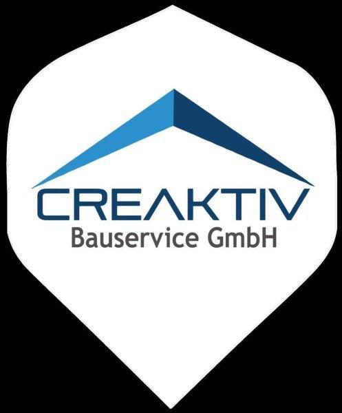 Bild zu CREAKTIV Bauservice GmbH in Mannheim