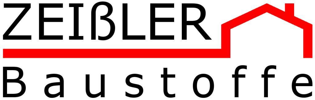 Bild zu Baustoffe Zeißler GmbH & Co. KG in Erlangen