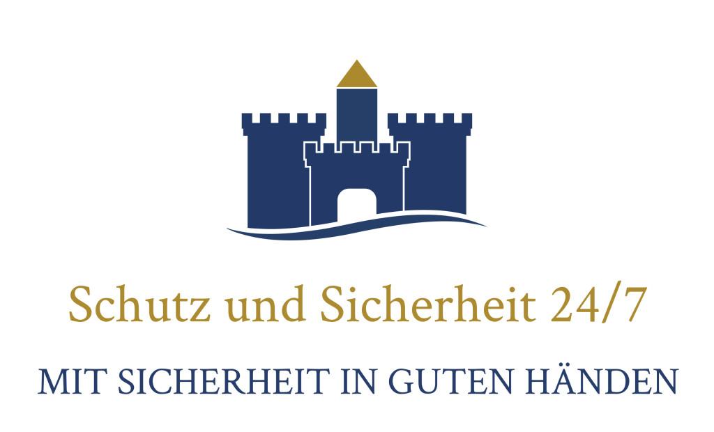 Bild zu Schutz und Sicherheit 24/7 GmbH in Moers