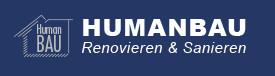 Bild zu HumanBau Renovieren & Sanieren in Bochum