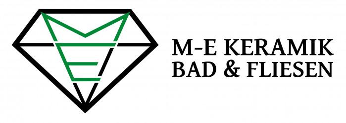 Bild zu Me Keramik GmbH in Herne