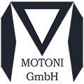 Bild zu Als Motoni Gmbh in Dortmund