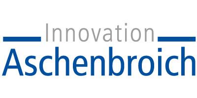 Bild zu Innovation Aschenbroich Uwe Aschenbroich in Stuttgart