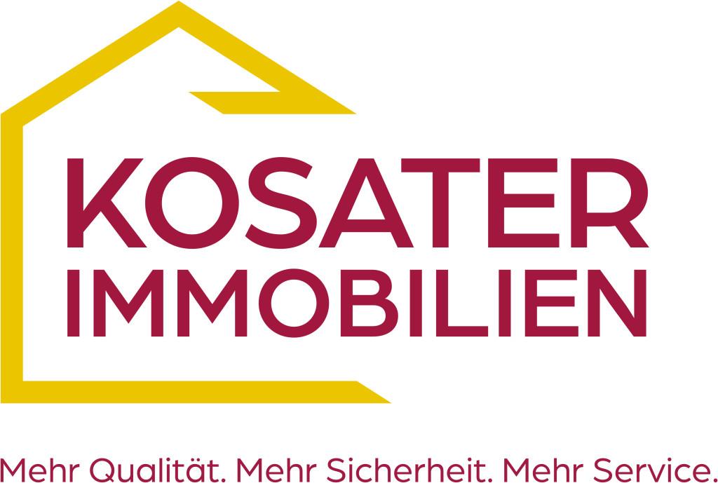 Bild zu KOSATER IMMOBILIEN in Sarstedt