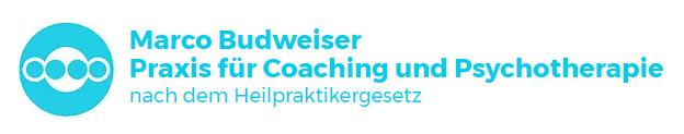Bild zu Marco Budweiser Praxis für Coaching und Psychotherapie nach dem Heilpraktikergesetz in München