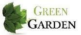 Bild zu Green Garden Elvis Krasniqi in Recklinghausen