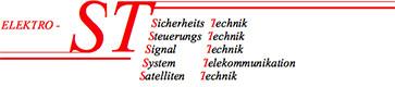 Bild zu Elektro-ST Inh.Werner Laghanke in Duisburg