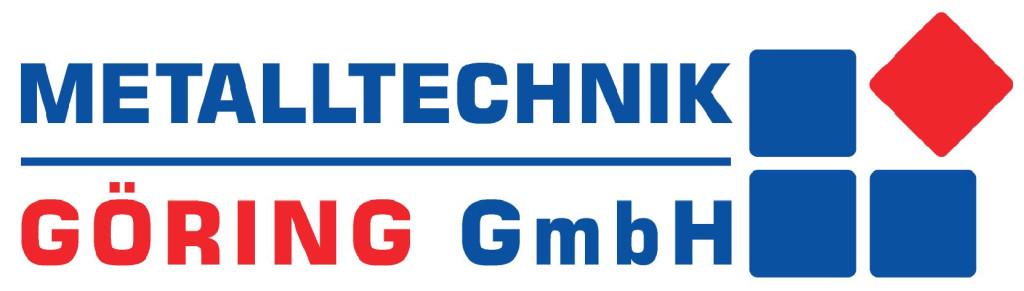 Bild zu Metalltechnik Göring GmbH in Leimbach Kreis Bad Salzungen