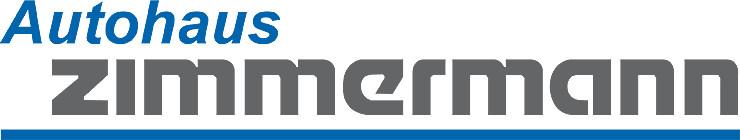 Bild zu Autohaus Zimmermann GmbH & Co. KG in Günzburg