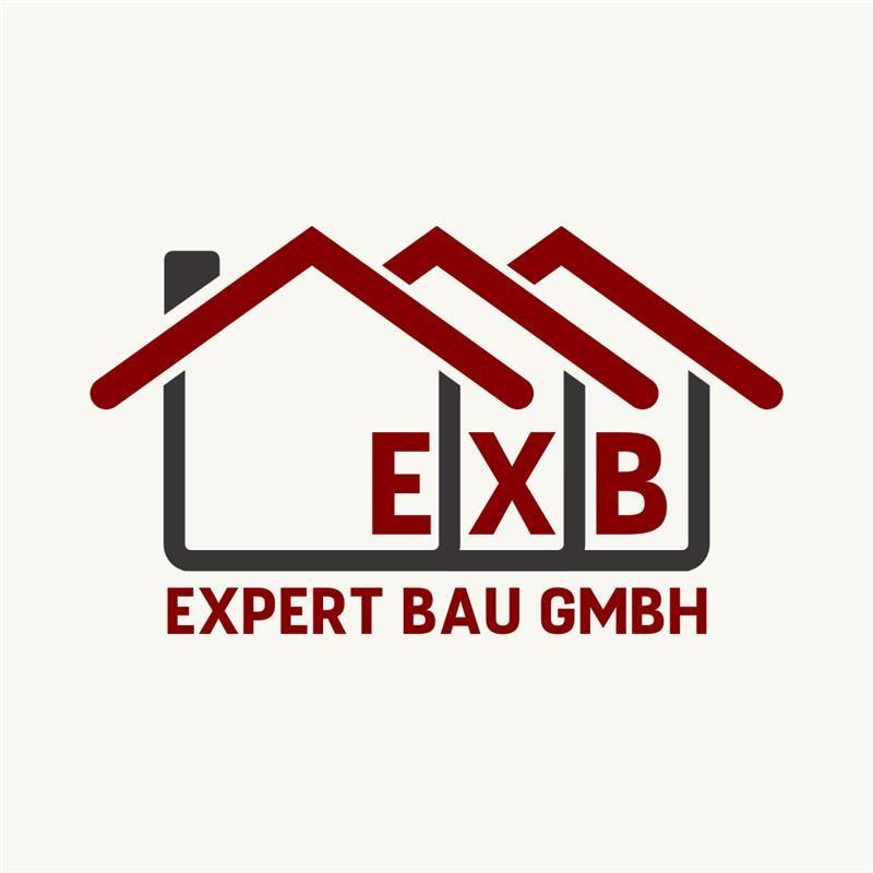 Bild zu Expert Bau GmbH in Teutschenthal
