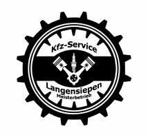Bild zu Kfz-Service Langensiepen in Wuppertal