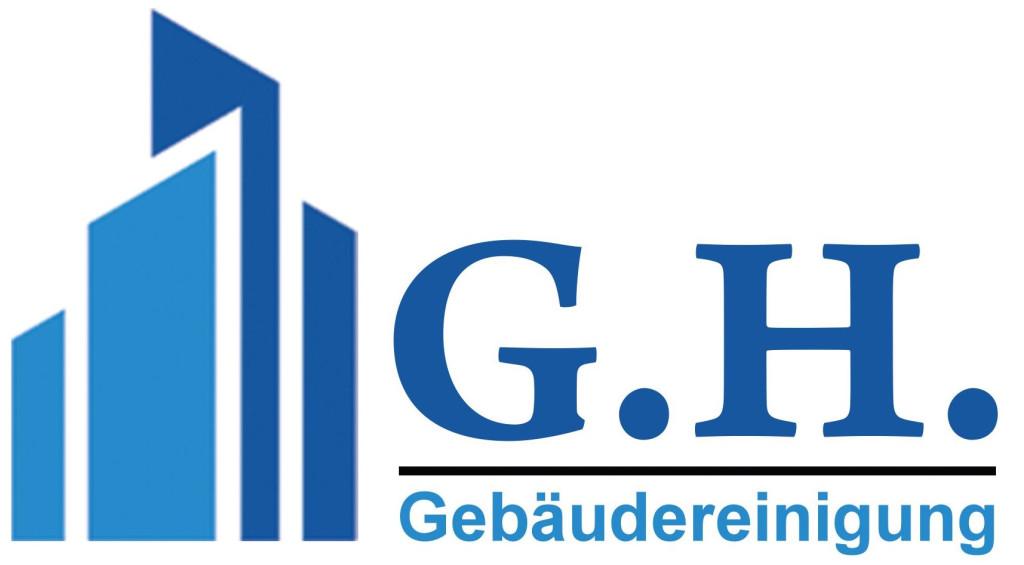 Bild zu G.H. Gebäudereinigung in Solingen