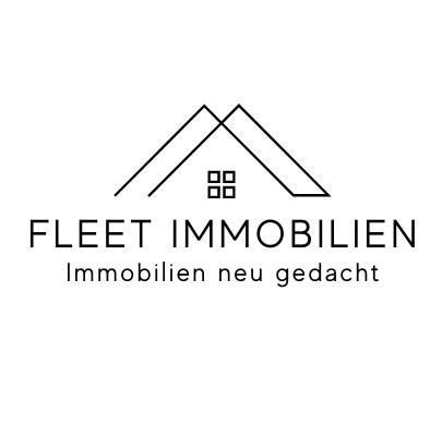 Bild zu Fleet Immobilien GmbH in Hamburg