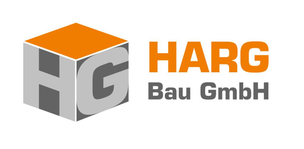 Bild zu Harg Bau GmbH in Remscheid