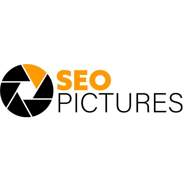 Bild zu Seo-Pictures.de Produktfotografie in Berlin