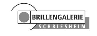 Bild zu Brillengalerie Schriesheim in Schriesheim