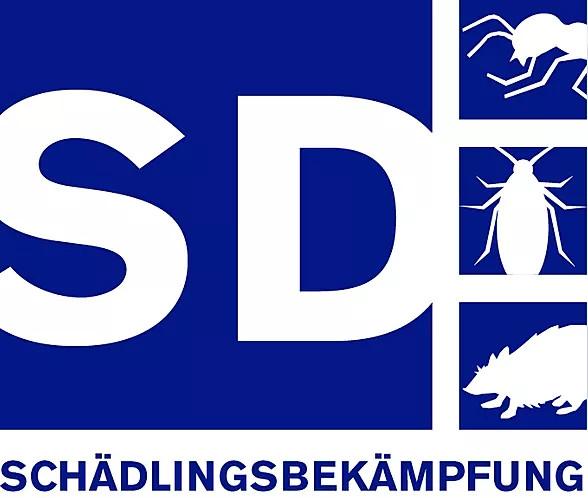 Bild zu SD Schädlingsbekämpfung in Essen