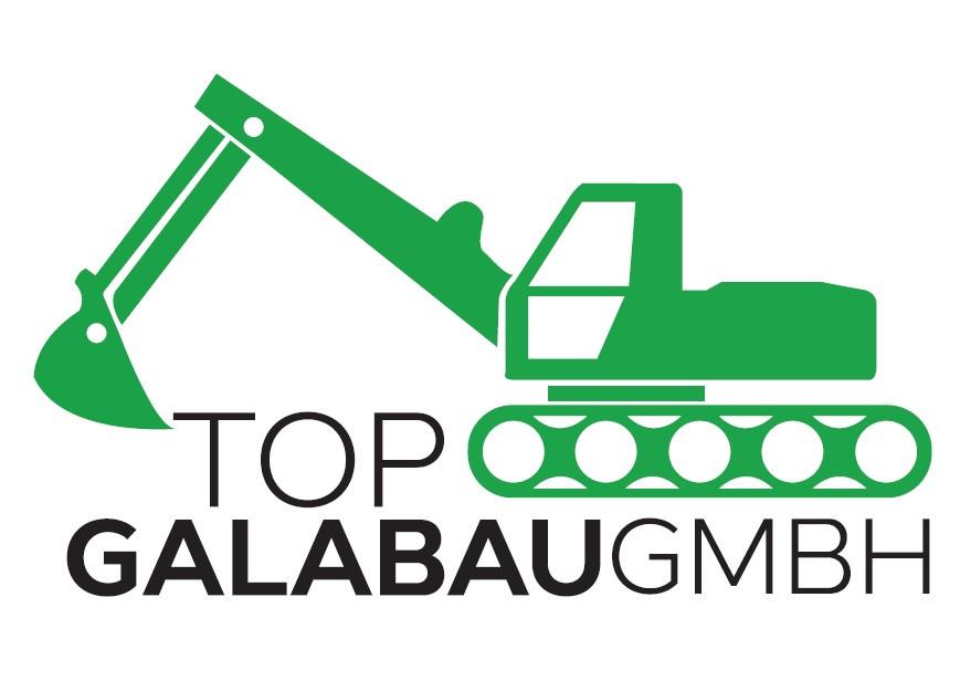 Bild zu Top Galabau GmbH in Troisdorf