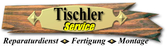 Bild zu A. Tischler-Service Hubbert in Oldenburg in Oldenburg