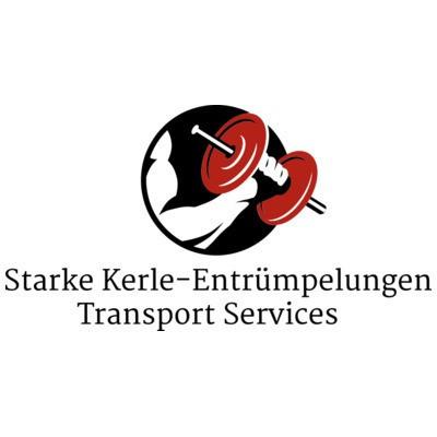 Bild zu Starke Kerle Entrümpelung & Haushaltsauflösungen in Berlin