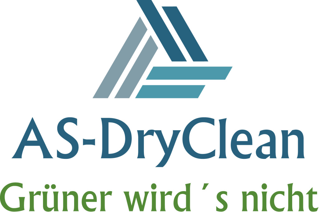 Bild zu AS-DryClean in Butzbach