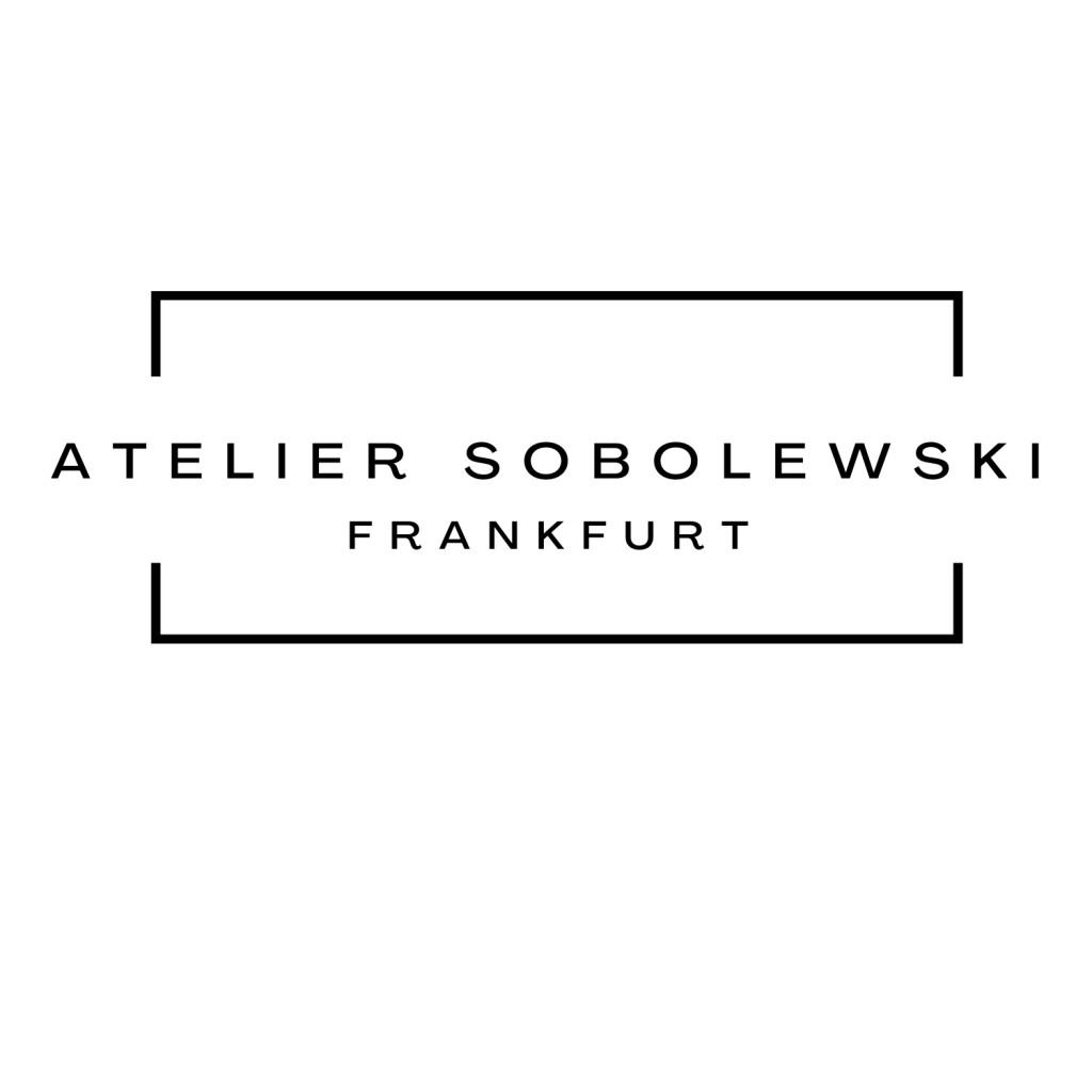 Bild zu Atelier Sobolewski in Frankfurt am Main