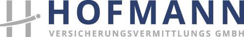 Bild zu Hofmann Versicherungsvermittlungs GmbH Versicherungsmakler in Hilden