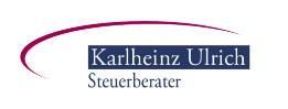 Bild zu Karlheinz Ulrich in Karlsruhe