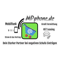 Bild zu MPphone.de in Gelsenkirchen