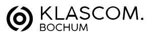 Bild zu KlasCom GmbH in Bochum