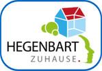 Bild zu DIE MAKLER Immobilien-Team Hegenbart e.K. in Köln
