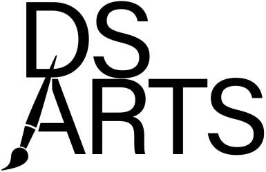 Bild zu DS-Arts.de in Hemmingen in Württemberg