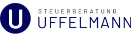 Bild zu Steuerberatung Uffelmann in Dortmund
