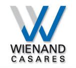 Bild zu Wienand Treuhand GmbH Wirtschaftsprüfungsgesellschaft in Alzenau in Unterfranken
