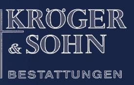 Bild zu Kröger & Sohn Bestattungen in Hamburg