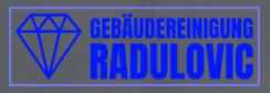 Bild zu Radulovic Gebäudereinigung-Service in Hamburg