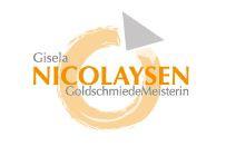Bild zu Goldschmiede Nicolaysen in Köln