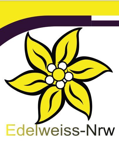 Bild zu Edelweiss-BB in Krefeld